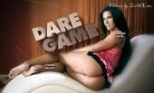 lifeselector  -  Dare  Game
