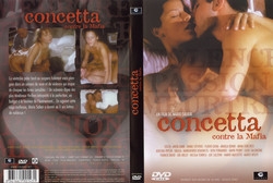 Concetta contre la Mafia (1995) [Download]