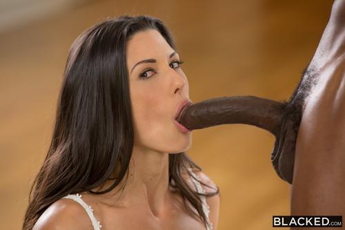 Nikki randall and tom byron - 3 5