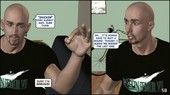 Karacomet - The Video Game