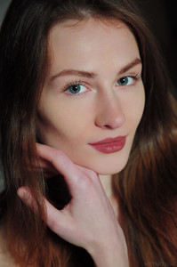 Celia In Presenting Celia - March 23, 2016