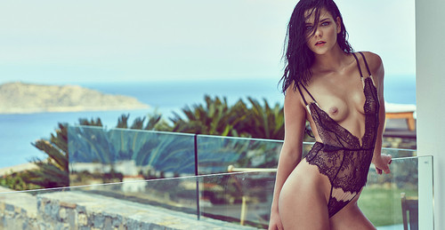 Nackt estella keller /Nude: Celebrities