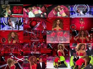 Lorena Gómez Video Brutal Como Beyoncé En Tu Cara Me Suena