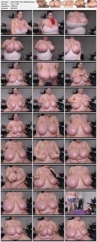 Winkingdaisys porn pics