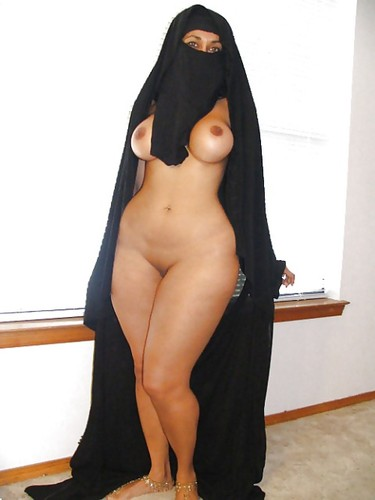 Live arabs thick women pics indian