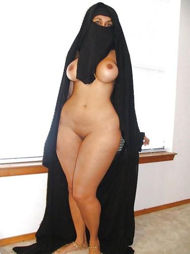 Arabic pornpic gallery — photo 10
