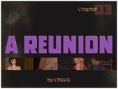 C.Black - A Reunion Ch 3