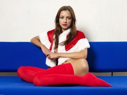 anna s - red and blue christmas w5cw6qdptp.jpg