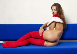 anna s - red and blue christmas i5cw6q1ro2.jpg